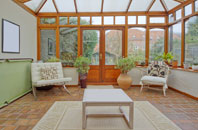 free Hardingstone conservatory quotes