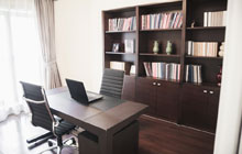 Hardingstone home office construction leads